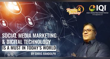Social_Media_Marketing_and_Digital_Marketing_is_a_MUST