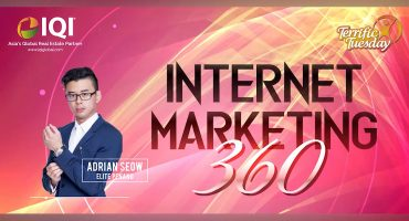 Internet_Marketing_360