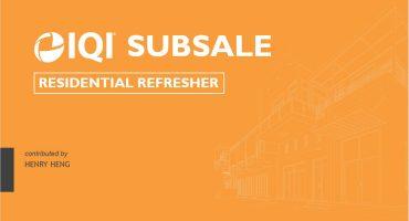 residential-refresher