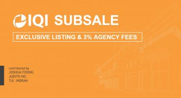 exclusive-listing