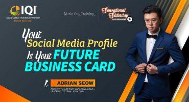 Kỹ năng sử dụng mạng xã hội để tạo branding