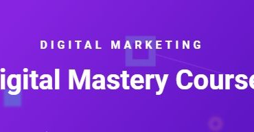 digital-mastery-course-banner