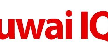 juwai-iqi-red-text-white-bg