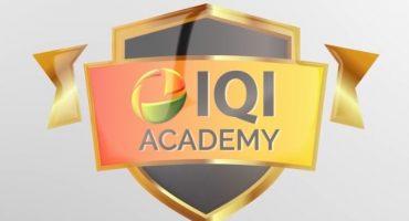 iqi-academy-logo