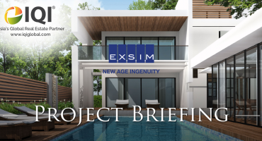 project-briefing-banner-exsim
