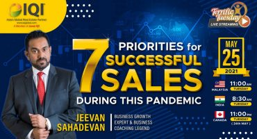 TT - 7 Priorities for Successful Sales during this Pandemic-02