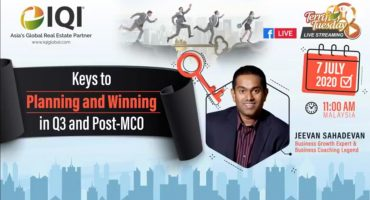 keys-to-planning-and-winning-in-q3-and-post-mco