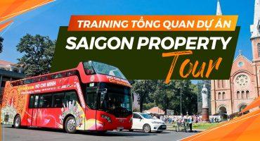 TrainingDuAn1709_SaigonTour