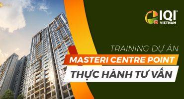 TrainingDuAnMCP_ThucHanhTuVan